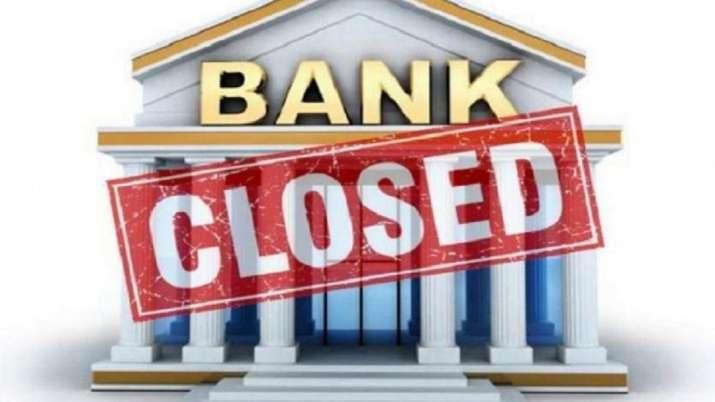 Banks to close maximum branches during coronavirus lockdown: Report