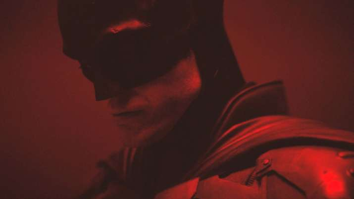Robert Pattinson starrer 'The Batman' calls off production in wake of coronavirus pandemic