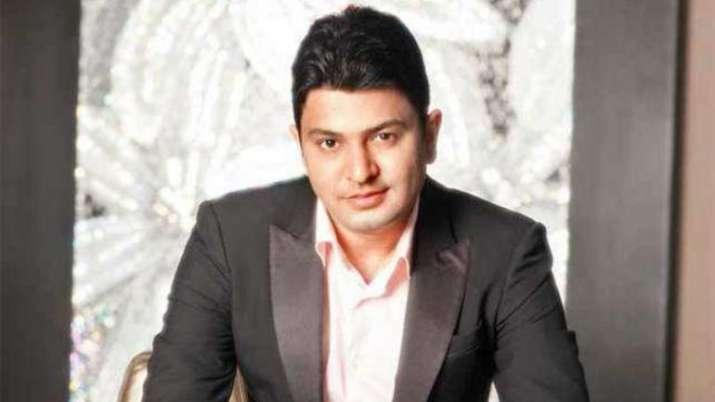 India Tv - Bhushan Kumar