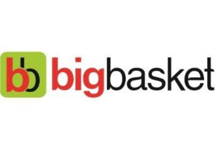 Bigbasket resumes services in Delhi, disables cash on