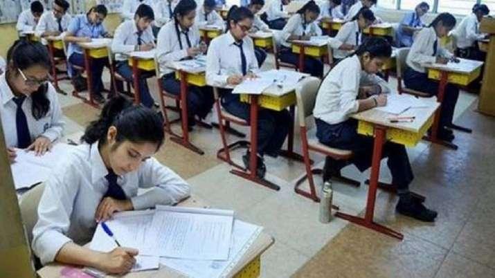 Board exams postponed