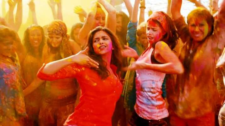 Holi 2020: 10 Bollywood songs to make your Holi party electrifying this year