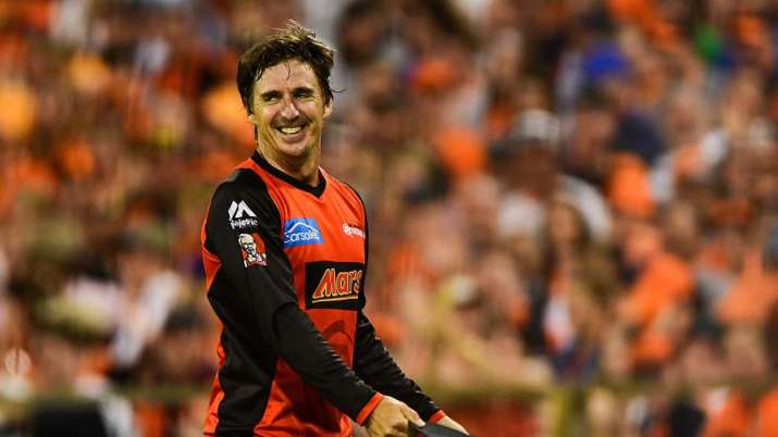 brad hogg, brad hogg ipl, indian premier league, ipl 2020, kxip, kings xi punjab