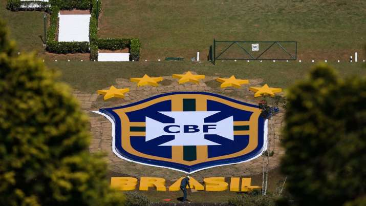Brazilian Football Confederation, coronavirus outbreak, Brazilian Cup, CBF's, South American Footbal