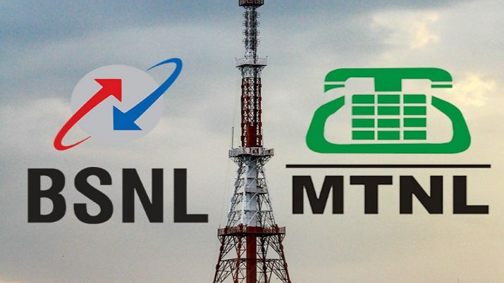 Reliance Jio opposes BSNL, MTNL suggestion for floor price exemption