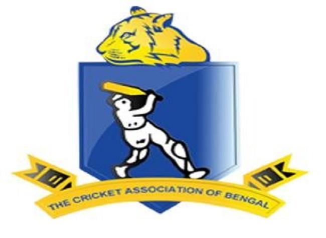 Cricket Association of Bengal's (CAB)