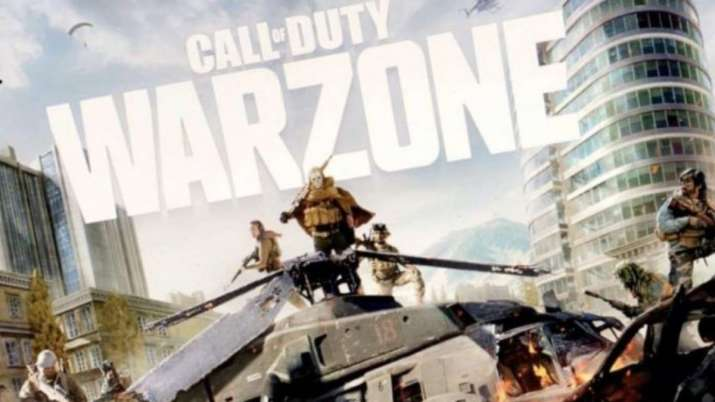 call of duty, cod, call of duty warzone, players, number of players, cod mobile, cod warzone, gaming