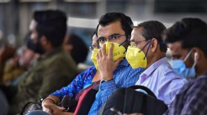 Goa reports 3 new coronavirus positive cases