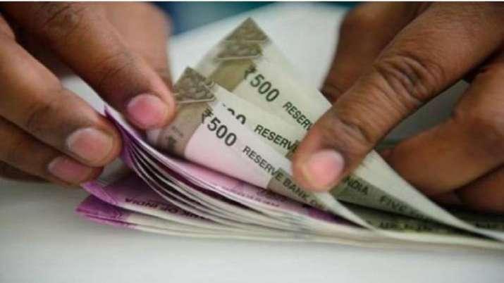 RBI, CRR, Cash Reserve ration, COVID19 lockdown