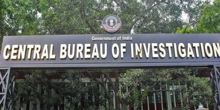 CBI brings bank fraud case accused to India from Muscat