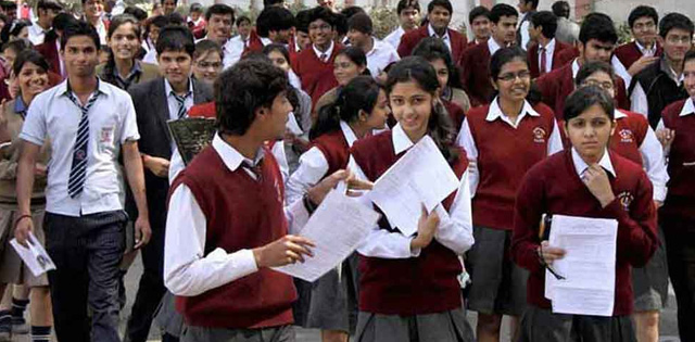 cbse board exams postponed, cbse exams, cbse exams postponed, cbse coronavirus, cbse exams postponed