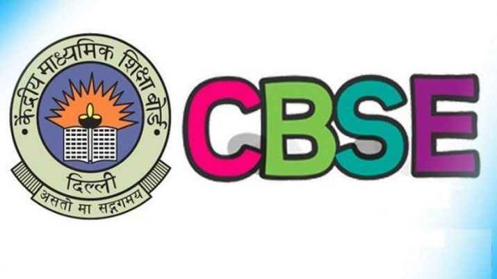 ATTENTION: CBSE launches helpline number on coronavirus safeguards