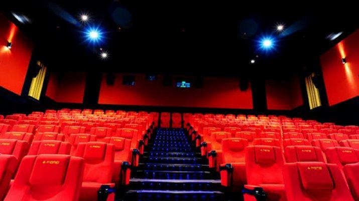 Coronavirus Update: All cinema halls in Delhi to be shut