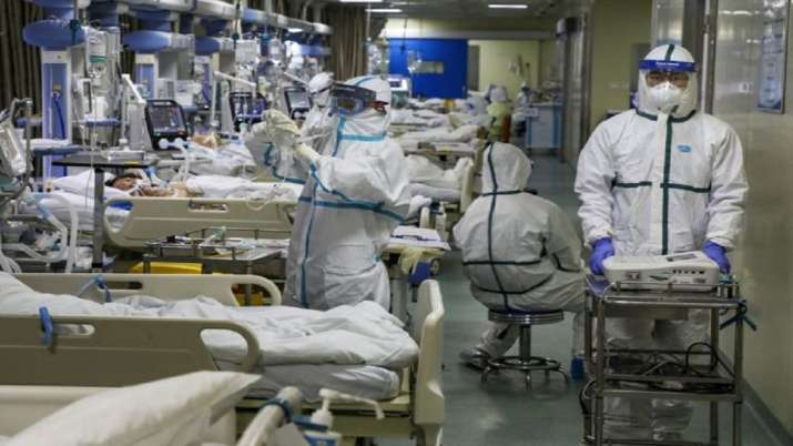 Italy shuts down all schools and universities as coronavirus death toll jumps to 79