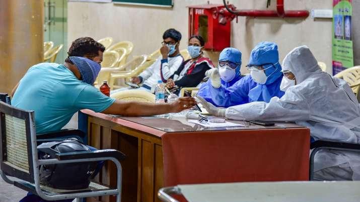 Mumbai Police bans group tour or travel in wake of Coronavirus pandemic