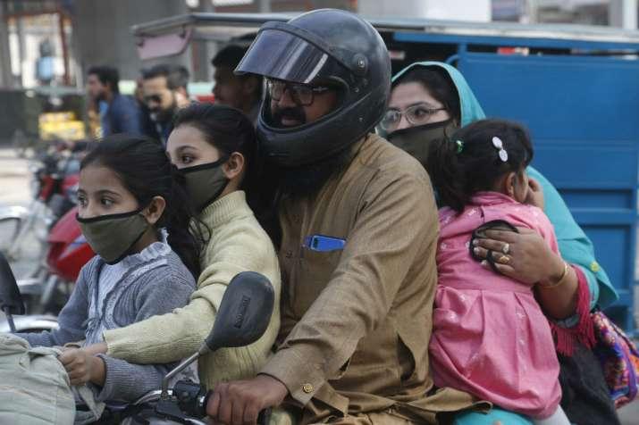 Uttarakhand declares coronavirus as epidemic, issues guidelines to medical stores