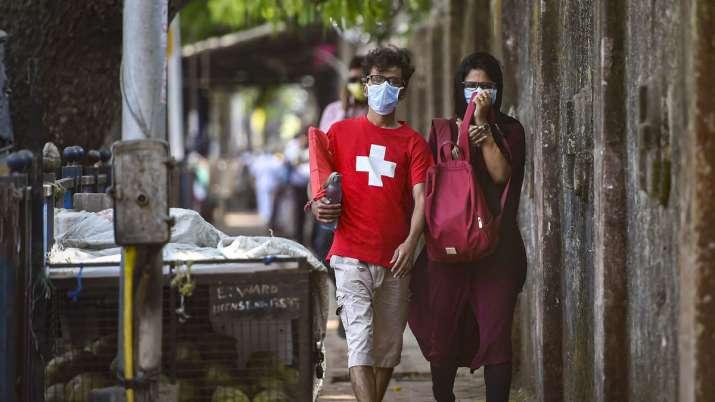 coronavirus outbreak, bulandshahr section 144, coronavirus bulandhshar section 144, section 144 in b