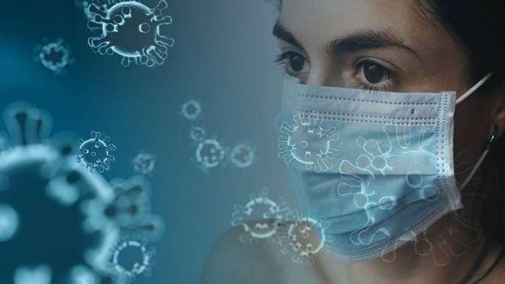 coronavirus, covid19, covid-19, corona, virus, cough, gadgets, portable device, latest tech news