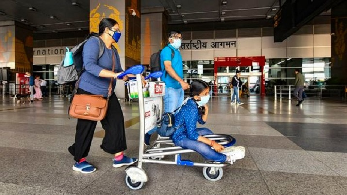 Coronavirus outbreak: Govt launches 24x7 helpline for visa, travel queries