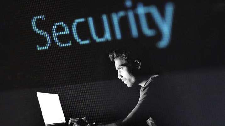 coronavirus, phishing, phishing attacks, coronavirus phishing attacks, security, hacking, tech news