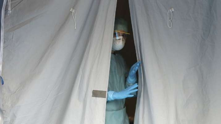 coronavirus, Himachal Pradesh, educational institutions, March 31