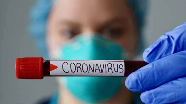 Spain coronavirus death toll overtakes China, 738 fatalities recorded in 24 hours