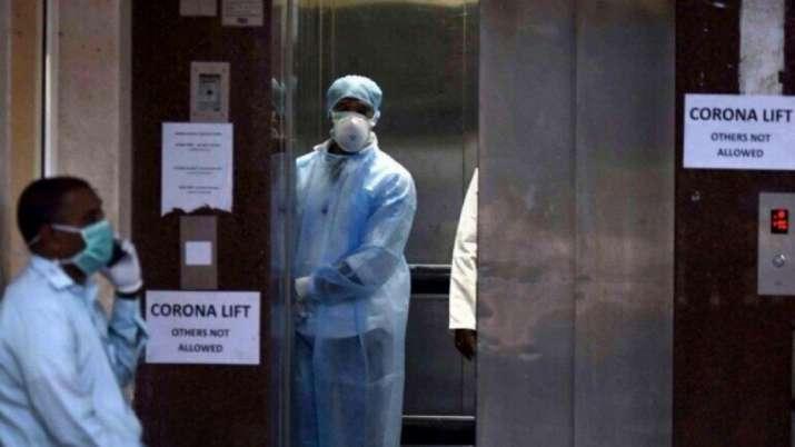 Coronavirus scare: 900 still under observation in Kerala