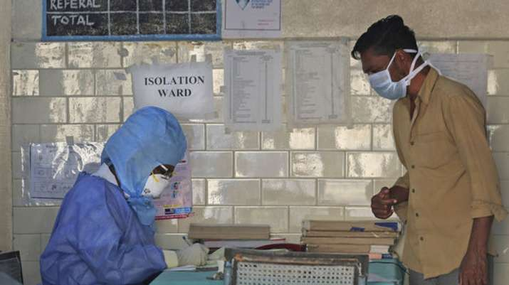 Coronavirus IMPORTANT: Landlords who evict doctors or