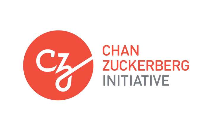 Chan Zuckerberg Initiative pledges USD 25M to fund researching COVID-19 treatments