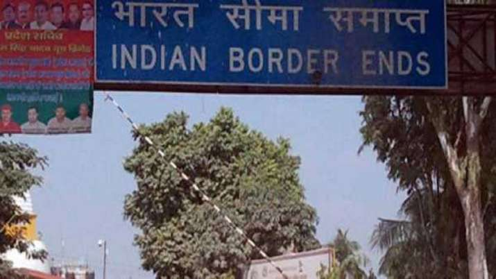 People will be allowed through 19 of 37 land immigration checkposts: Govt