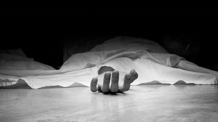 37-yr-old man facing 'social boycott' despite testing negative for COVID-19 hangs self to death in H