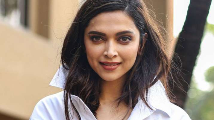 When Deepika Padukone opened up on relationship woes: Infidelity is the deal breaker