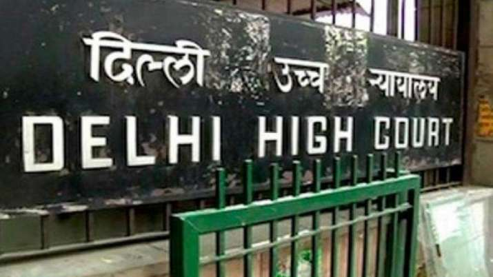 Examining feasibility of using A4 sheets for filing purposes: Delhi HC