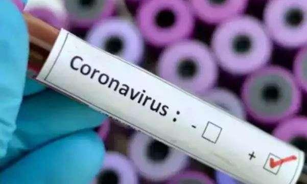 59-year-old woman tests positive for coronavirus in Maharashtra's Aurangabad (Representational image