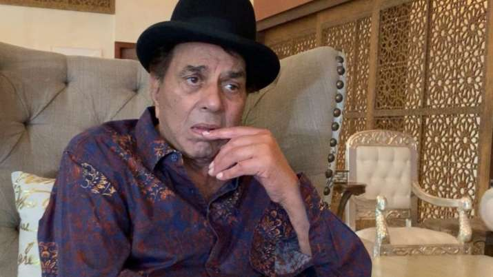 Bollywood actor Dharmendra's food outlet 'He-Man' sealed by Karnal Municipal Corporation