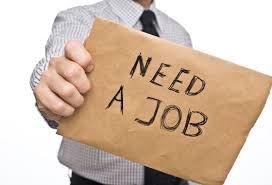 hiring 2020, Naukri JobSpeak Index, naukri.com,