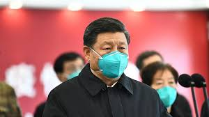 Coronavirus: After months of lockdown, China finally relaxes travel restrictions in Wuhan