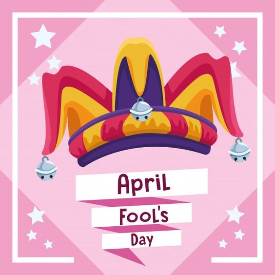 India Tv - April Fools' Day Wishes