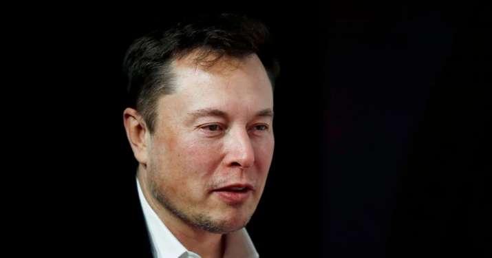 Elon Musk on Coronavirus: Both virality, fatality rate of