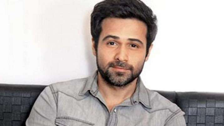 Emraan Hashmi on COVID-19: All this because someone wanted to eat a bat