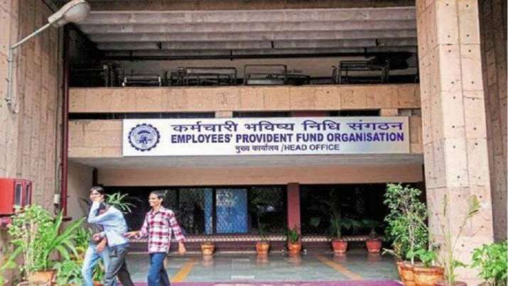EPFO: Pension to be credited to 65 lakh accounts by March 30