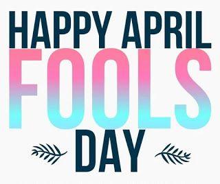 India Tv - April Fools' Day 2020 Images