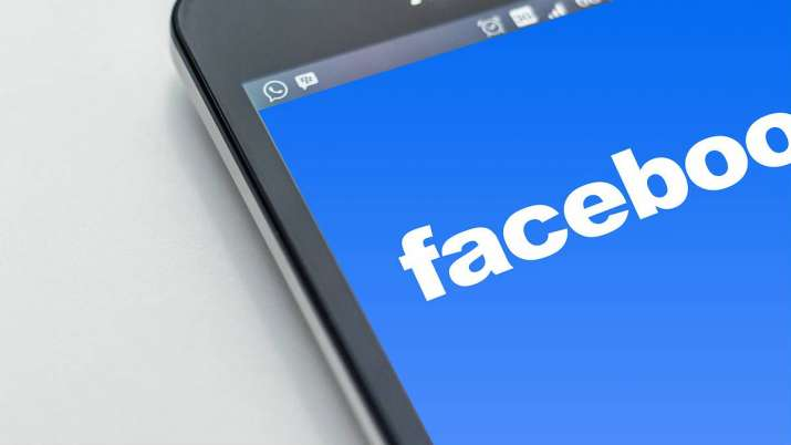 facebook, instagram, facebook reduce streaming quality in India, instagram reduce streaming quality