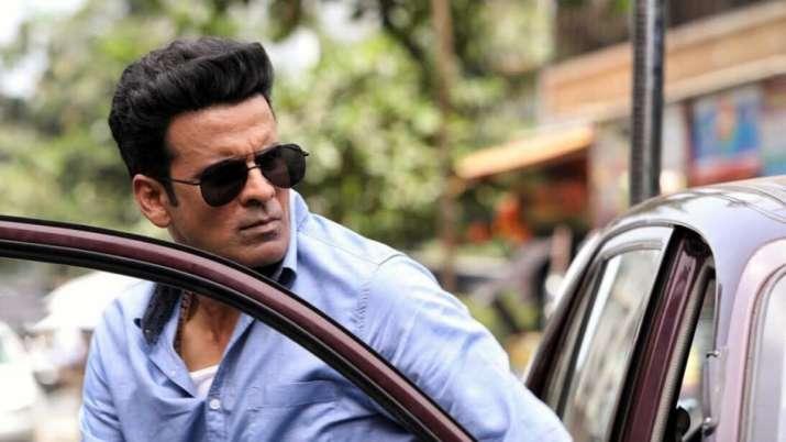Manoj Bajpayee starrer 'The Family Man' season two was a tall order: Raj Nidimoru
