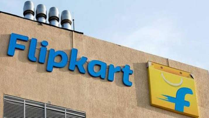 Quarantined Flipkart delivery workers given leave with full pay