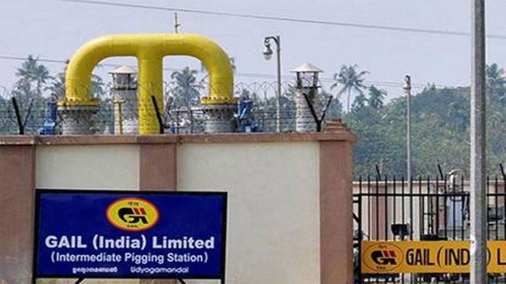 AGR case: Govt detaches GAIL, OIL, other PSUs from telecom firms