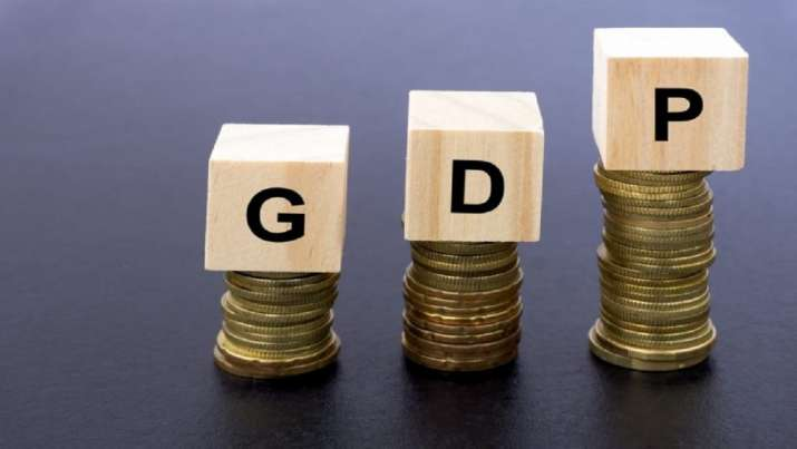 Moody's lowers India's GDP growth forecast to 5.3 per cent