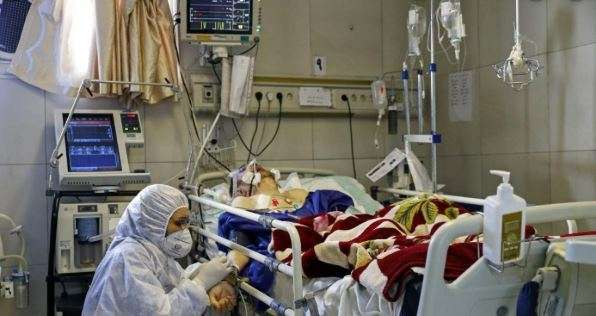 Coronavirus: 120 Indians from Iran reaching Jaisalmer on Friday, to be quarantined at Army facility