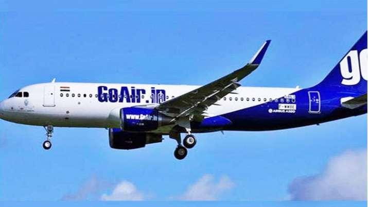 Coronavirus Lockdown: After IndiGo, GoAir announces pay cut