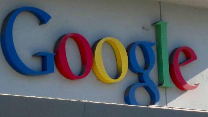 google, google chrome, google chrome os, chrome, chrome updates, chrome os, chrome os updates, googl